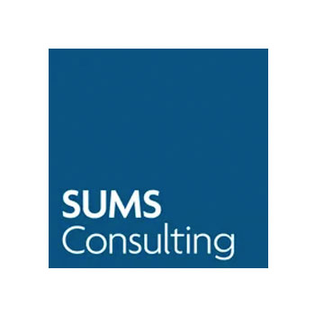SUMS Consulting