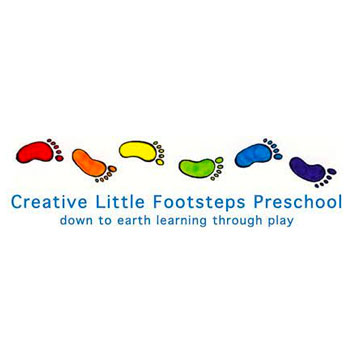https://oysteroutcomes.co.uk/wp-content/uploads/2021/07/creative-little-footsteps.jpg