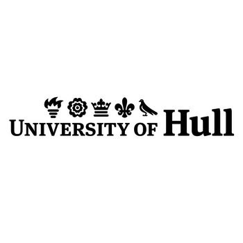 https://oysteroutcomes.co.uk/wp-content/uploads/2021/07/university-of-hull-1.jpg