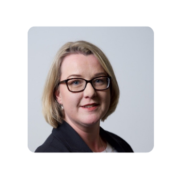 https://oysteroutcomes.co.uk/wp-content/uploads/2021/09/Jayne-Thorn-.png